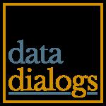 Data Dialogs