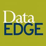 DataEDGE