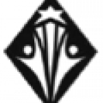 df-logo-bw-transparent.png