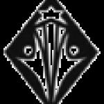 df-logo-bw-transparent.png
