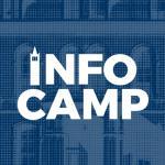 InfoCamp