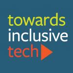 inclusive-tech-square-blue_0.png