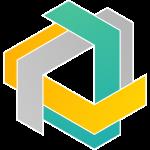 infocamp2017-logo.png