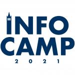 InfoCamp 2021