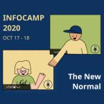infocamp_teaser_image.png