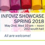 infoviz_showcase_spring_2018.png