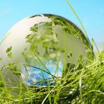 international-law-and-sustainable-development-1600x600.jpg
