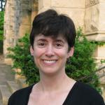 Julia Cohen