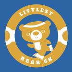littlest-bear-5k-2020.jpg