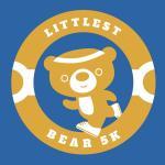 littlest-bear-5k-2020.jpg