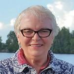 Marcia J. Bates