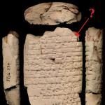 nlp-cuneiform.jpg