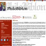 philobiblon.png