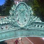 sather-gate-750.jpg