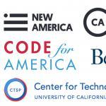 social-impact-job-fair-logos.jpg