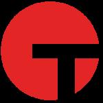 tanium_logo.png