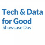 Tech & Data for Good
