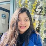 Vini Jaiswal