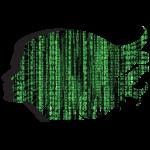 wids-matrix-1line.png
