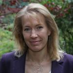 Allison Harvey