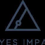 bayes_impact.png