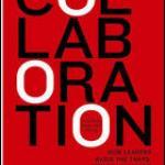 collaboration.jpeg