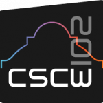 cscw.png
