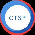 ctsp_logo.png