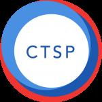 ctsp_logo_0.png