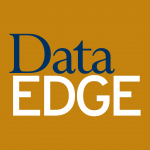 dataedge-stacked-logo-2016.png
