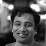 Dhawal Mujumdar