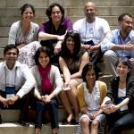 ictd2013-group.jpg