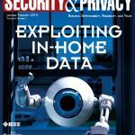 ieeesecurityandprvacy.jpg