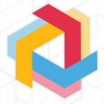 infocamp2016.png