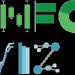 infoviz2014_0.png