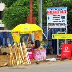 internet_cafe_ghana_2.jpg