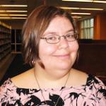 Dr. Jodi Schneider