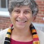 Susan Landau