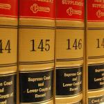 lawbooks_0.jpg
