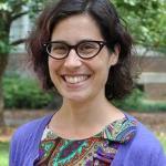Melanie Feinberg