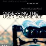 observingtheuserexperience_0.jpg