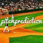 pitchprediction_0.jpg