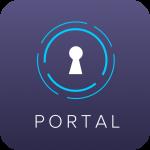 portal_icon_final.png