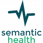 semantic-health-main-thumb.png