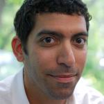 David Ayman Shamma
