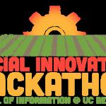 social-innovation-hackathon-logo-full.png