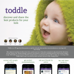 toddle_poster.png
