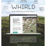 whirld_0.jpg