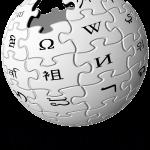 wikipedia-logo-en-big_0.png