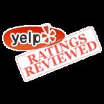 yelp-ratings-reviewed-2.png